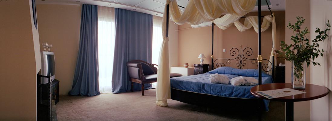 Kriopigi Hotel