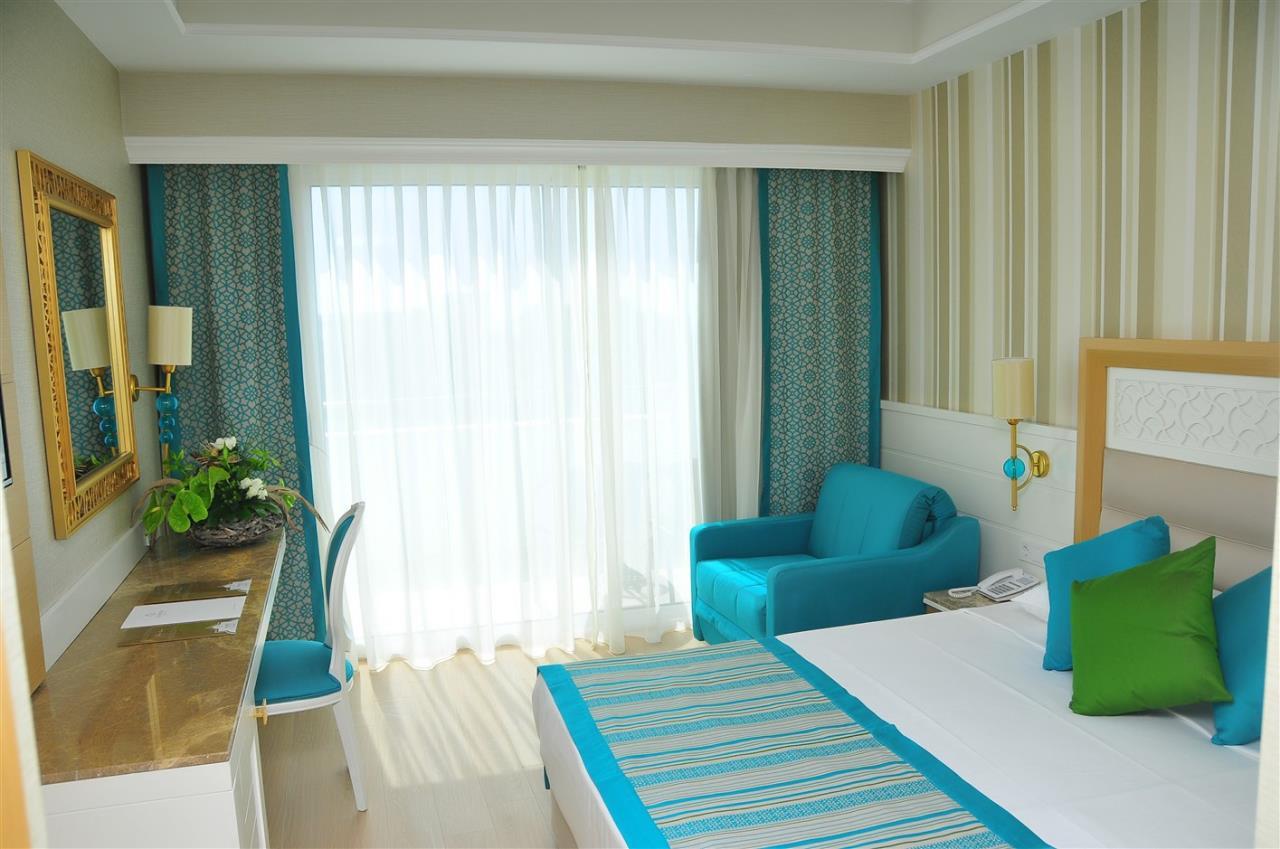 Karmir Resort&Spa