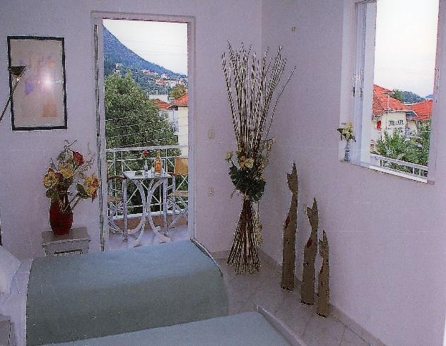 Dionyssos Studio