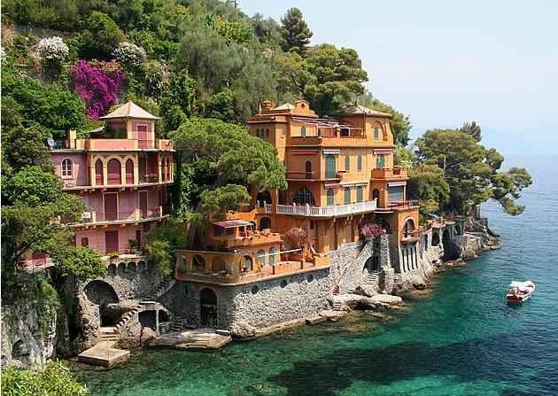 Hotel 4* Toscana
